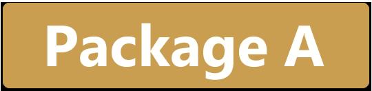 Hajj Packages | Caravan Travel Inc , New Jersey, USA